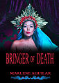 Bringer of Death Cover.jpg