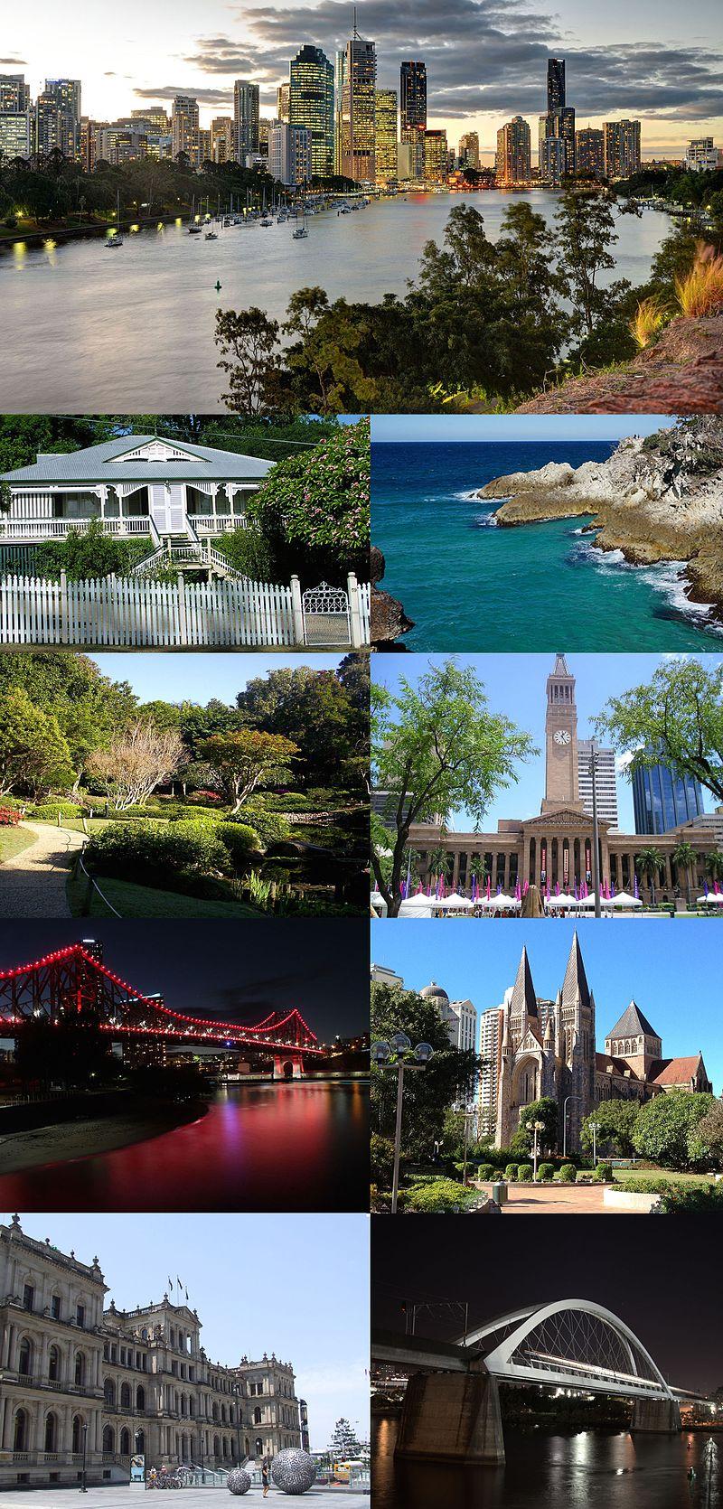 Brisbane-montage-redesign.jpg
