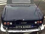 Bristol 407 Viotti (1963) (28830105374).jpg