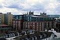Bristol Merchant Venturers college.jpg