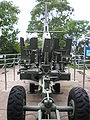 British 40 mm Bofors AA gun HKMCD rear.JPG