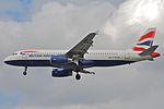 British Airways Airbus A320-232, G-EUUB@LHR,05.08.2009-550iz - Flickr - Aero Icarus.jpg