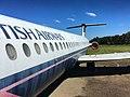 British Airways BAC 1-11 (34222925034).jpg