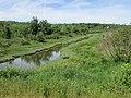 British Canal at Castine, Maine image 3.jpg