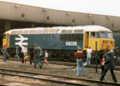 British Rail Class 56 locomotive 56036 1979.png