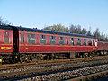 British Rail Mk1 coach number 5032.jpg
