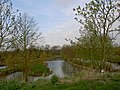 British Waterway's Makin's 3 fishery - geograph.org.uk - 768431.jpg