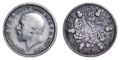 British sixpence 1928.png