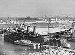 British warships in Algiers Harbour.jpg