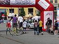 Brněnské běhy 2011 (002).jpg