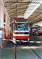Brno, vozovna Medlánky, DOD 2003 (05).jpg