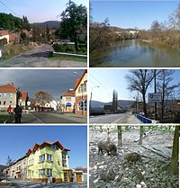 Brno Jundrov Montage.jpg