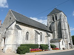 Broc - Eglise.jpg