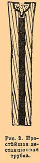 Brockhaus and Efron Encyclopedic Dictionary b23_249-2.jpg