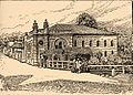 Brockhaus and Efron Jewish Encyclopedia e11 157-2.jpg