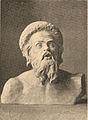 Brockhaus and Efron Jewish Encyclopedia e2 783-2.jpg