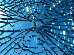 Broken glass.jpg