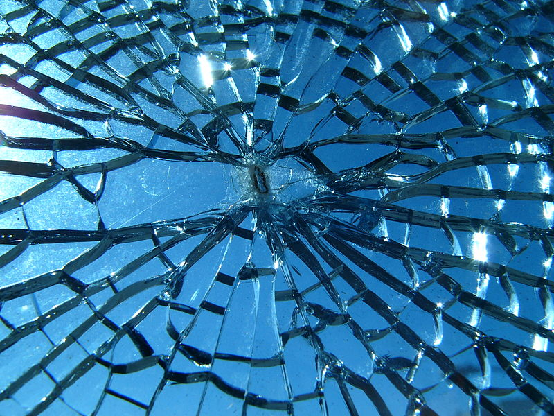 File:Broken glass.jpg