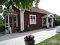 Bromma sockenstuga (gamla prästgården), 2013b.jpg