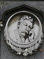Brompton Cemetery, London 94.JPG