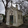 Brompton Cemetery – 20180204 131127 (28387391079).jpg
