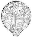 Bronze mirror from Paris with Turan Elinei Ermania Elachsantre.jpg