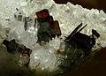Brookite sur quartz 170308.jpg