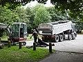 Broomhill Tarmac 8897.JPG