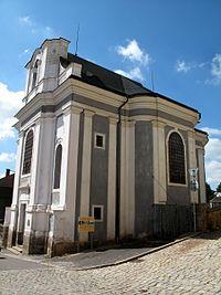 Broumov, kostel sv. Václava.jpg