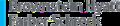 Brownstein Hyatt Farber Schreck logo.png