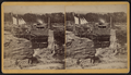 Brownstone quarries, Portland, Conn. (The Shaler & Call Quarry.), from Robert N. Dennis collection of stereoscopic views.png