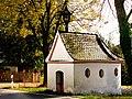 Bruckbergerau Kapelle (Bruckberg).jpg