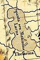 Brue, Adrien Hubert, Asie-Mineure, Armenie, Syrie, Mesopotamie, Caucase. 1839. (CI).jpg