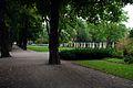 Bruehler Garten Erfurt.jpg