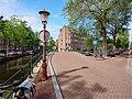 Brug 127 in de Lijnbaansgracht over de Egelantiersgracht foto 3.jpg