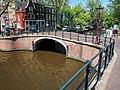 Brug 73 in de Prinsengracht over de Reguliersgracht foto 3.jpg