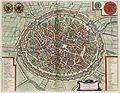 Brugge (Atlas van Loon).jpg