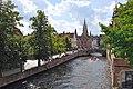 Brugge Groenerei R04.jpg