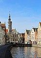 Brugge Spiegelrei R02.jpg