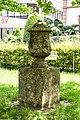 Brunnen Bismarckallee Freiburg jm03918.jpg