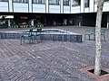 Brunnen auf dem Friesenbergplatz 02.jpg