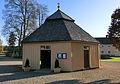 Brunnshuset, Sätra brunn 3503.jpg