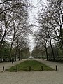 Brussel - panoramio (26).jpg