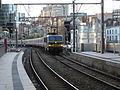 Brussel Schuman en getrokken trein.jpg