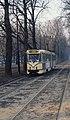 Brussel tramlijn 44 1991 3.jpg
