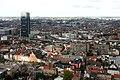 Brussels skyline 1004.JPG