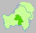 Bryanskaya gubernia Pochepsky uezd.png