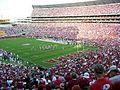 Bryant-Denny Stadium, Tuscaloosa, Alabam.jpg