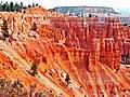 Bryce Canyon NP, UT 9-09 (15339641646).jpg
