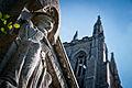 Bryn Athyn cathedral detail.jpg